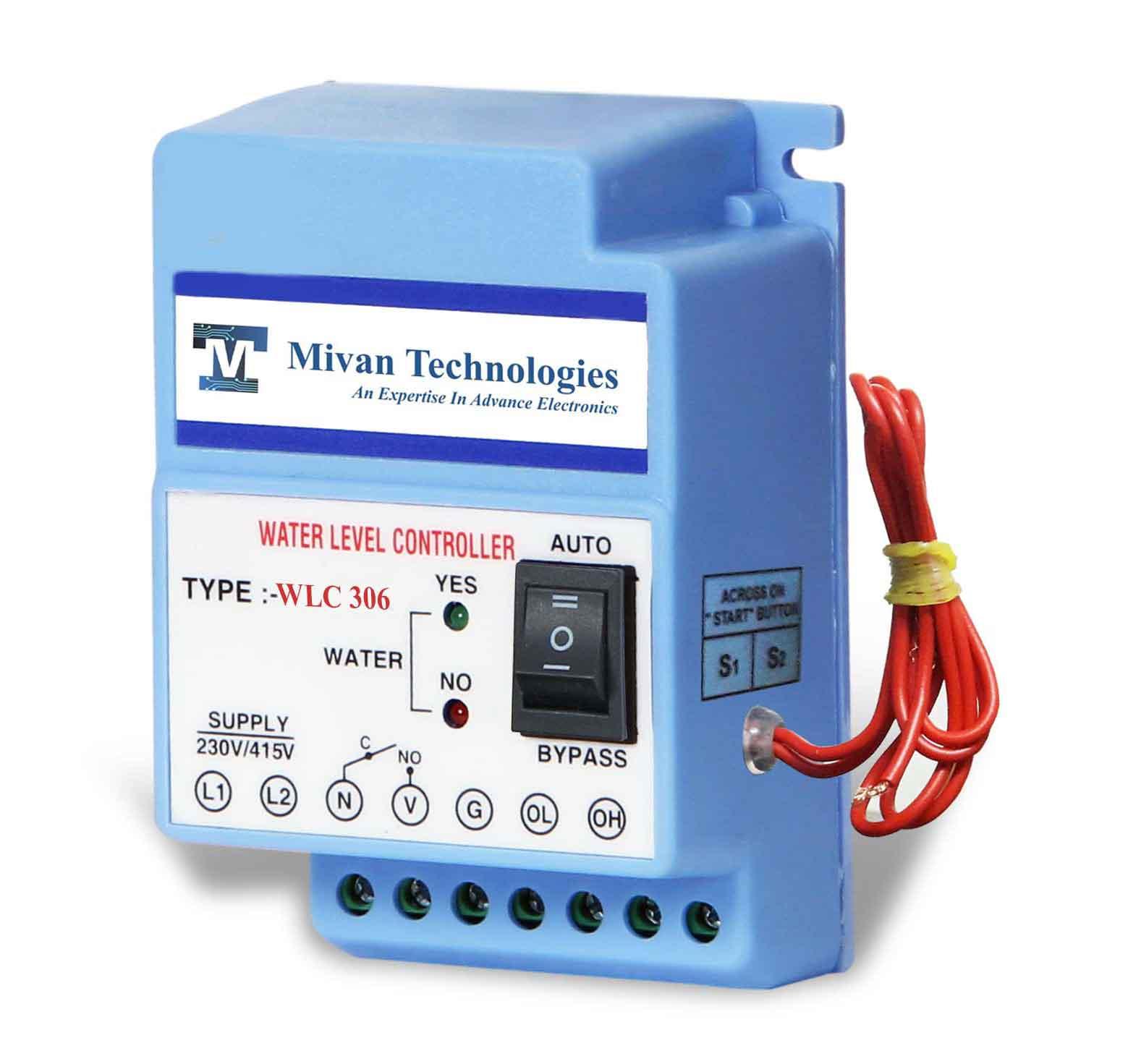 Mivan technologies httpmivanassetsimg cheapraybanclubmaster Images
