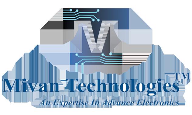 Mivan Technologies